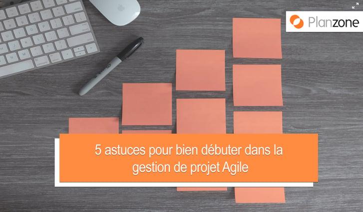 5 astuces agile-1