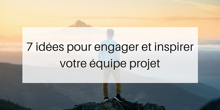 Twitter-Blog-Engager-Inspirer-Equipe-Projet-Illustration-Planzone.png