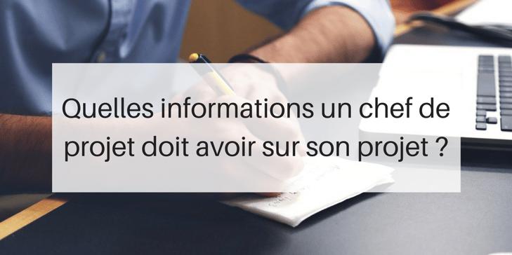Twitter-Blog-Informations-Projet-Chef-de-Projet-Illustration-Planzone.png