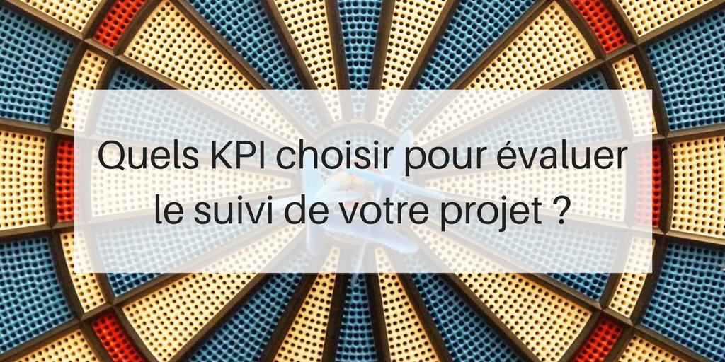 Twitter-Blog-KPI-Suivi-Projet-Illustration-Planzone.png