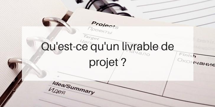 Twitter-Blog-Livrable-Gestion-Projet-Planzone.jpg