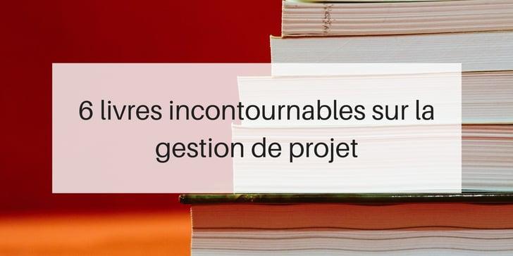 Twitter-Blog-Livres-Incontournables-Gestion-Projet.jpg