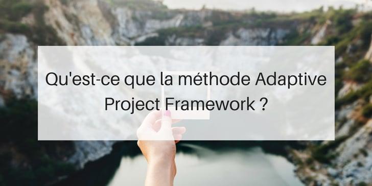 Twitter-Blog-Methode-Adaptive-Project-Framework-Illustration-Planzone.jpg