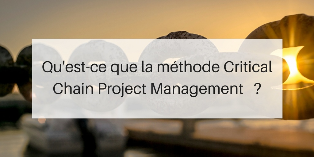 Twitter-Blog-Methode-Critical-Chain-Project-Management-Illustration-Planzone.jpg