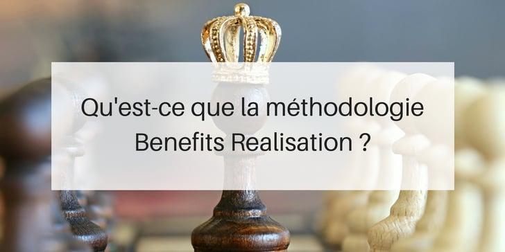 Twitter-Blog-Methodologie-Benefits-Realisation-Illustration-Planzone.jpg
