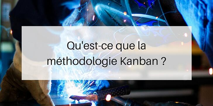 Twitter-Blog-Methodologie-Kanban-Illustration-Planzone.jpg