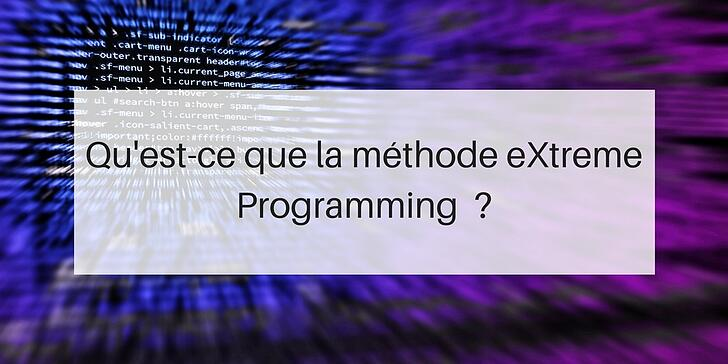 Twitter-Blog-Methodologie-eXtreme-Programming -Illustration-Planzone.jpg