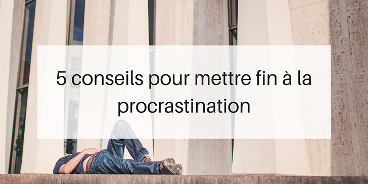 Twitter-Blog-Mettre-Fin-Procrastination-Illustration-Planzone.png