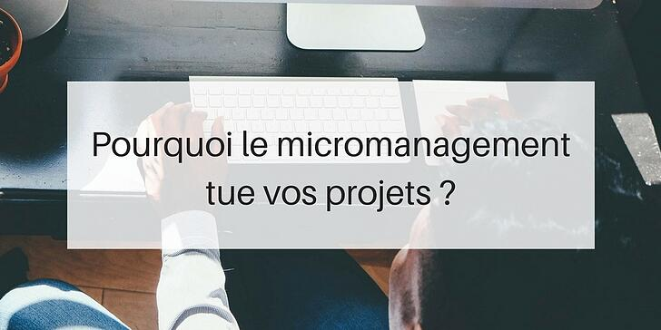 Twitter-Blog-Micromanagement-Tue-Projets-Planzone.jpg