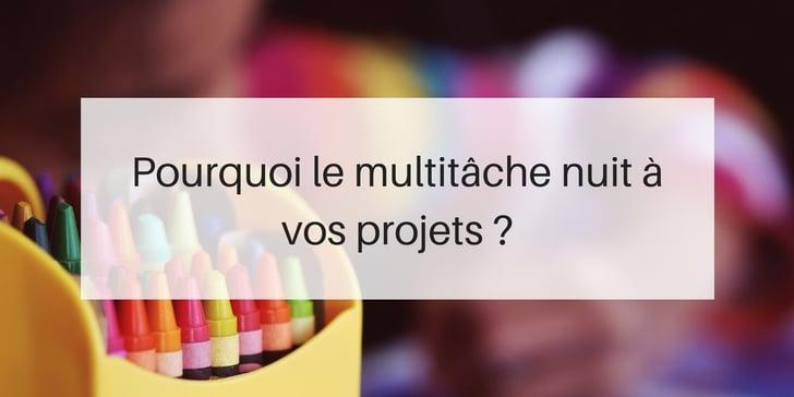 Twitter-Blog-Multi-Tache-Nuit-Projets-Planzone.jpg