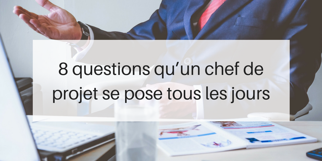Twitter-Blog-Questions-Chef-Projet-Illustration-Planzone.png