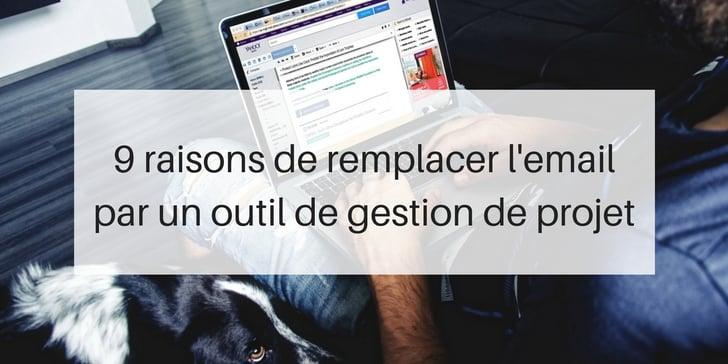 Twitter-Blog-Remplacer-Email-Par-Outil-Gestion-Projets-Planzone.jpg