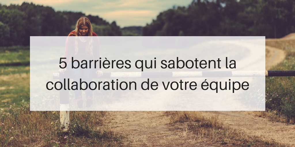 twitter-blog-barrieres-collaboration-equipe