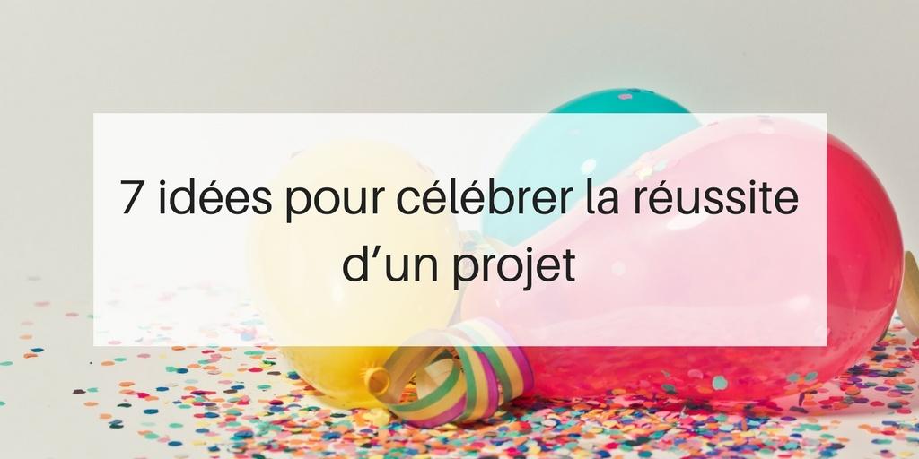 twitter-blog-celebrer-reussite-projet