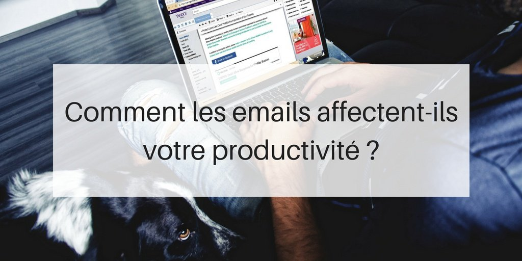 twitter-blog-email-affecte-productivite