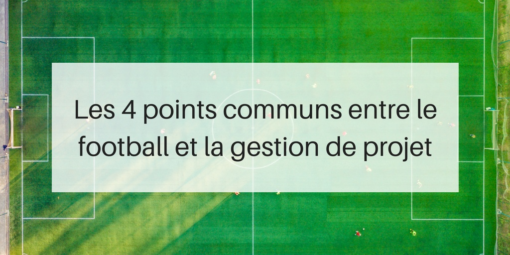 twitter-blog-gestion-projet-football