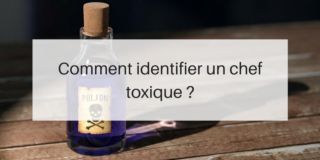twitter-blog-identifier-chef-toxique