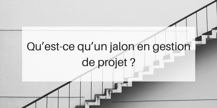twitter-blog-jalon-gestion-projet.jpg