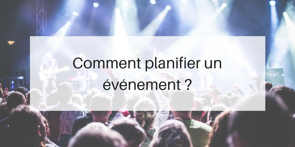 twitter-blog-planifier-evenement