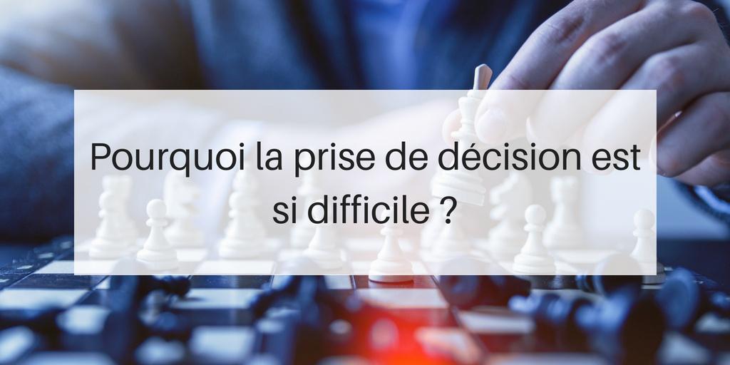 twitter-blog-prise-decision-difficile