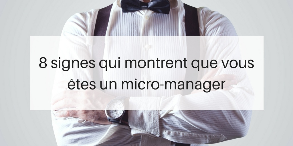 twitter-blog-signes-micro-manager