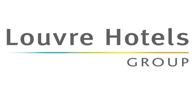 louvre-hotels-logo.jpg