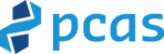pcas-logo.png