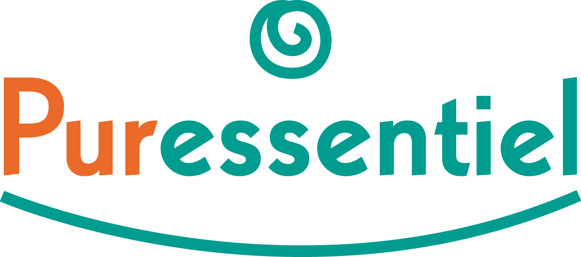 puressentielle-logo.png
