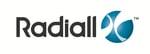 radiall-logo.jpg