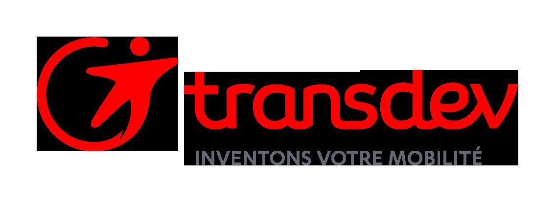 transdev-logo.png
