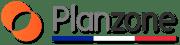 logo_Planzone