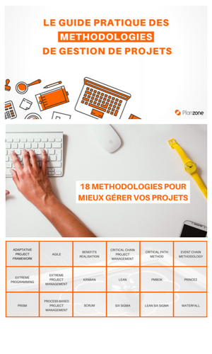 LP-Guide-Pratique-Methodologies-Projets-Visuel.png