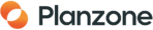 Logo Planzone-1
