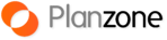 Logo Planzone