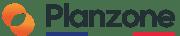Logotype-Planzone-2021-fr-2