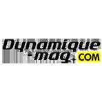 dynamique-mag.png