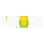 Un outil en ligne facilite la gestion de projet en mode collaboratif
