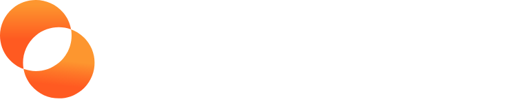 Planzone, project management software