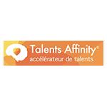 Management des talents et management agile : une combinaison gagnante