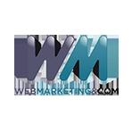 Boostez la gestion de vos projets Marketing avec Planzone