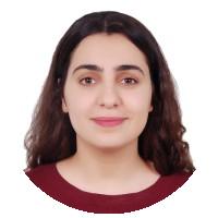 Maroua Jellal