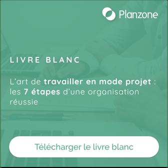 livre-blanc-blog-png-2