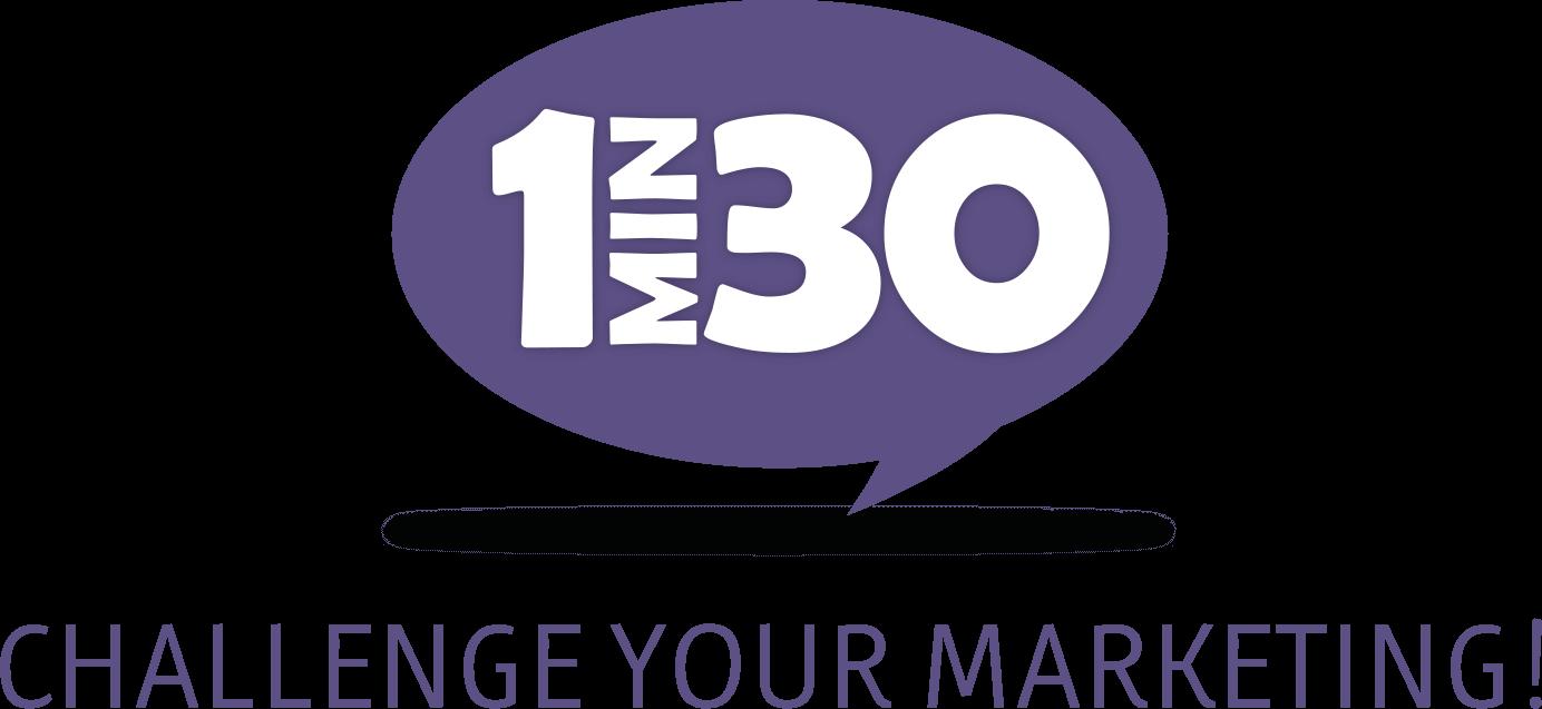 logo-1min30