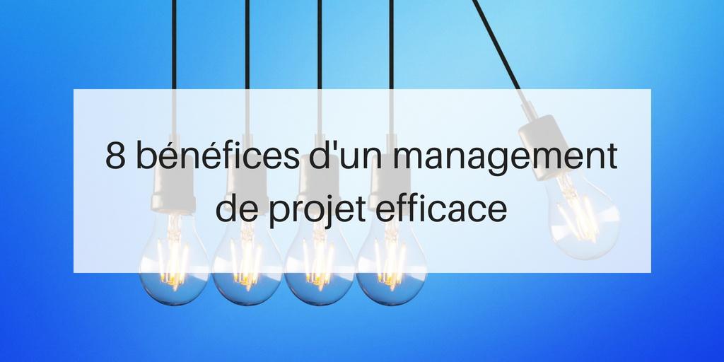 twitter-blog-benefices-management-projet-efficace
