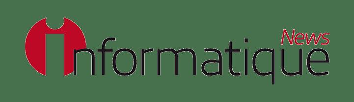 Logo_Informatique_News-min