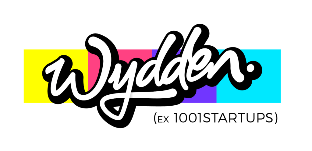cropped-logo-wydden-min