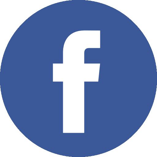 Facebook Planzone