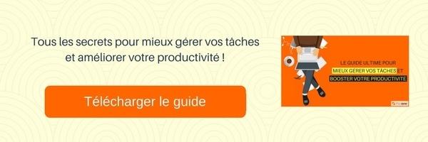 11 Astuces Pour Vous Aider A Travailler Plus Vite