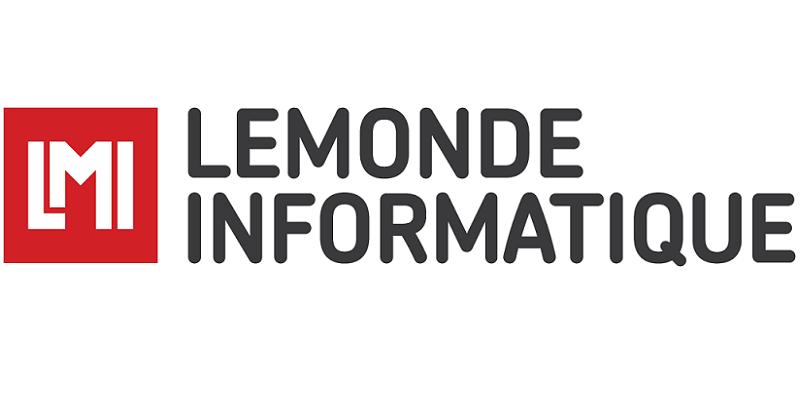 lemondeinformatique-min