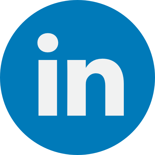 Linkedin Planzone